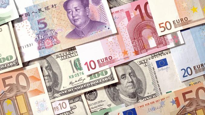Orari Forex: apertura e chiusura dei mercati valutari - blogger.com